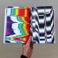 boyirl:  Manuel FernándezABSOLUT 2140 Vol#1 Book