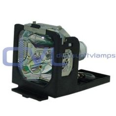 Canon LV-S2 Projector LV-S2 OEM Compatible Lamp w/ Housing 6 Month Warranty by Unknown. $157.47. Brand new Canon LV-LP14 projector replacement lamp with housing.
