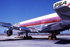 Pacific Southwest Airlines | File:Pacific Southwest Airlines L-1011 N10114 4.jpg - Wikimedia ...
