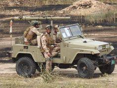 Iraqi Army, Military Vehicles, Monster Trucks, Army Vehicles