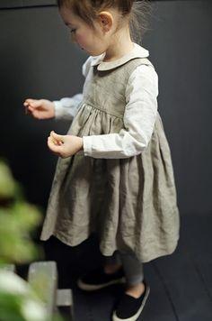 Sweven Hiru Dress (2C)