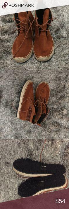 Beautiful ALDO shoes - Wenalia; New Beautiful ALDO shoes - Wenalia; Never worn, size 8.5 ALDO Shoes Espadrilles