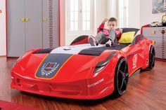 click car bed | vento_v8_race_car_bed_close_up.jpg