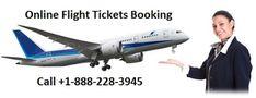 Cheap International Flight Tickets Booking: What are the top tips . - Flight, Travel Destinations and Travel Ideas International Flight Booking, Online Flight Booking, Cheap International Flights, International Airlines, Book Cheap Flight Tickets, Travel Tickets, Book Cheap Flights, Find Cheap Flights, Best Flights