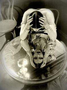 Kay Francis 1934
