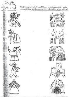 Masky, Fairy Tales, Character, Art, Kindergarten, Carnavals, Art Background, Kunst, Fairytail