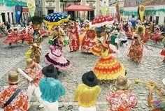 danças afro-brasileiras maracatu