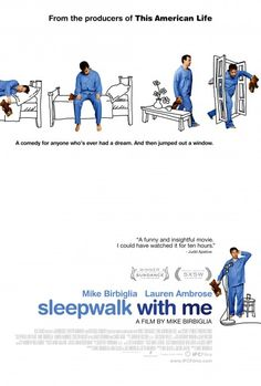 Clever, hilarious, and brilliantly executed. (Movie #62, 9.9.2012, A-)