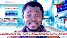 KILLING OF NIGERIANS IN SOUTH AFRICA U S B  NEWS