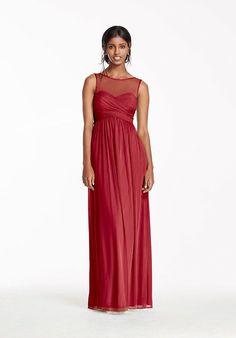 7a90adda326 11 Inspiring Bridesmaid Select Dresses images
