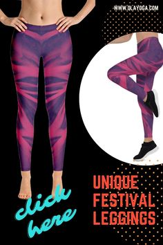If you are after something unique and stylish, you are gonna love these leggings. High-quality and stretchy fabric, plus beautiful design!   #yogapants #yogaleggings #festivalleggings #gymleggings #fitnessleggings #sportsleggings #exerciseleggings #womenleggings #leggingswomen #leggingsforwomen #gympants #danceleggings #dancerleggings #dancepants #PoleDanceWear #festivalclothing #festivalwear #sportswear #gymwear #uniqueleggings #FractalLeggings #prettyleggings #redleggings Dance Leggings, Dance Pants, Red Leggings, Sports Leggings, Printed Leggings, Workout Leggings, Red Yoga Pants, Gym Pants, Pole Dance Wear