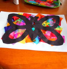 Activity for ages 4 to 8. The sun is shining, thermometers are climbing and that can only mean one thing… spring is on its way. This spring-themed butterfly craft project can easily be modified for preschoolers to second graders and is a perfect compliment to our popular bugs and butterflies math and literacy unit. Getting …