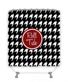 Good Personalized Monogrammed Shower Curtain By BeachyMommas On Etsy, $64.99