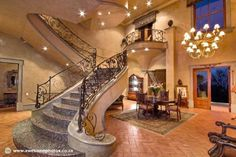 Exquisite guesthouse celebrates decade of excellence Entryway, Interior Decorating, Shed, Stairs, Italy, House Design, Mansions, Elegant, House Styles