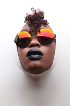 Glasses Ray Ban Sunglasses Outlet, Oakley Sunglasses, Beauty Express, Spring 2015 Fashion, Shady Lady, Rose Colored Glasses, Milan Fashion Weeks, Black Is Beautiful, Poses
