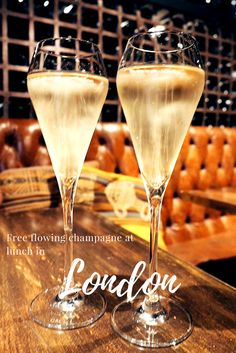 Sip free-flowing champagne with your meal at this Peruvian restaurant in Mayfair, London. Bottomless bubbles, delicious ceviche, imaginative desserts and stylish surroundings at COYA Mayfair. Click to read the full review!  London restaurants | Mayfair restaurants | UK food | Peruvian food | brunch | champagne