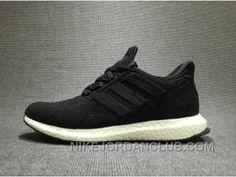 http://www.nikejordanclub.com/original-new-arrival-2016-adidas-ultra-boost-mens-womens-running-shoes-sneakers-black-ygq2n.html ORIGINAL NEW ARRIVAL 2016 ADIDAS ULTRA BOOST MEN'S/WOMEN'S RUNNING SHOES SNEAKERS BLACK YGQ2N Only $76.00 , Free Shipping!