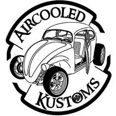 1205 melhores imagens de car vintage cars volkswagen beetles e vw VW V8 Frame aircooled kustom vw beetle erros de vw fuscas kustom projetos di camisa