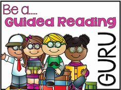 Hi there and thanks so much for stopping by!  If you are on the hunt for great guided reading ideas to use in your classroom you are in the right spot.  However, this post is directed towards those that have purchased my guided reading mega bundle or would like to learn more about it! …
