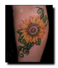 Great reviews and the best tattoos online at http://tattoo-qm50hycs.canitrustthis.com
