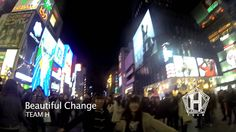 @treeJ_company: 2013.3.7 Twitter [TEAM H] H_film19