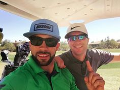 The man is here @matthewdquandt made it here finally! Playing a round at @grayhawkgolfclub! Good to see you man!  #golf #golfers #golfing #golflife #golffitness #golfporn #azgolf #scottsdalegolf #phoenix #scottsdalefitness #pga #lpga #symetratour #webdotcomtour #pfs #teampfs @mytpi #tpiworkout #tpigolf #Mytpi #tpigolffitness #GolfandGrow #AZGolf