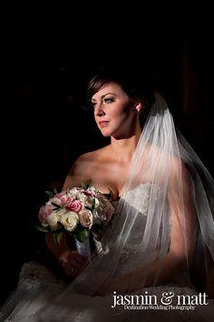 Andrea looking beautiful at Barceló Maya Palace Deluxe Barcelo Maya Palace, Bridal Portraits, Teaser, One Shoulder Wedding Dress, Wedding Photography, Wedding Dresses, Gallery, Beautiful, Fashion