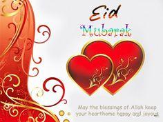 Must see Id Festival Eid Al-Fitr Greeting - 31edf128900bfe4dff595f334c4a14f5--greeting-cards-free-eid-mubarak-greeting-cards  HD_73814 .jpg