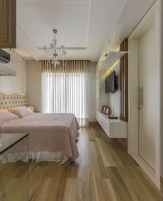 best master bedroom ideas you're dreaming of 41 Fitted Bedroom Furniture, Fitted Bedrooms, Home Furniture, Bedroom Ceiling, Bedroom Decor, Bedroom Ideas, Bedroom Planner, Dream Bedroom, Master Bedroom