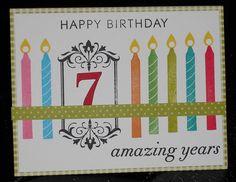 PTI 7th Birthday celebration | Flickr - Photo Sharing!