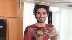 Le video ricette: sgombro alla Francesca - Bello&Buono - Blog - Repubblica.it