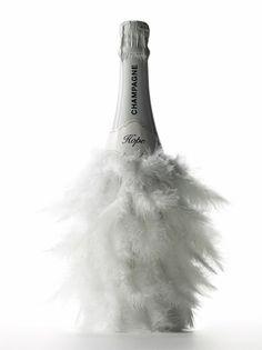 13 formas diferentes de disfrazar un Champagne Zarb - taninotanino ® vinos inteligentes ®