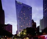 Chicago Travel | Chicago Hotels | Things to do In Chicago