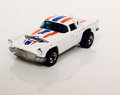 Popular items for hot wheels toy on Etsy