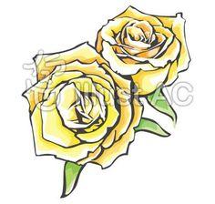 黄薔薇 のアイデア 17 件 バラ バラ 黄色 きれいなバラ