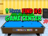 You are a member of a secret club. The headquarters is somewhere in the Game Center. Look around and find clues to help you find HQ. Escape Games, Fun Math Games, Children Activities, Online Games, Maths, The Secret, Tech, Club, Teaching