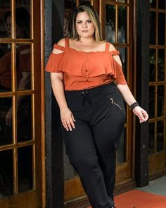 Who Sales Plus Size Clothing Plus Size Fashion Dresses, Plus Size Outfits, African Wear Dresses, Skinny Girls, Curvy Outfits, Dress Up, Stylish, How To Wear, Fashion Trends