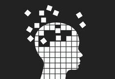 慢性的な睡眠不足によって、脳は「自己破壊」する:研究結果|WIRED.jp