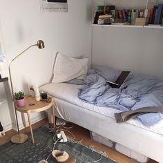 Diy Tumblr Bedroom : Photo #teengirlbedroomideastumblr