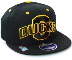 nice shoes wholesale sales ever popular 7 Best Oregon duck hats images | Oregon ducks hat, Oregon ducks, Hats