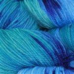 20% off Malabrigo Sock in Caribeno #knit #crochet #yarn #malabrigo