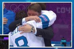Selänne and Kurri Hockey Highlights, Arizona Coyotes, Ticket Holders, Season Ticket, Nhl, In This Moment, My Love