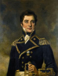Captain William Gordon Rutherford    Good old Billy