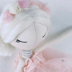 Fairy Dolls, Handmade Dolls, Cool Baby Stuff, Cute Designs, Header, Cool Kids, Simple, Shop, Etsy