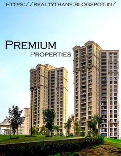 rodas enclave clayton rodasenclave hiranandani thane premium properties agents thane housing