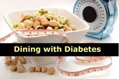 Diabetes is a costly disease. One in 10 health care dollars spent in the U.S. is attributed to diabetes. People with diabetes spend more than twice the amount in medical costs as those without the disease, with an average annual cost-per-case of $9,975. Through Dining with Diabetes you will learn how to prepare healthy meals…