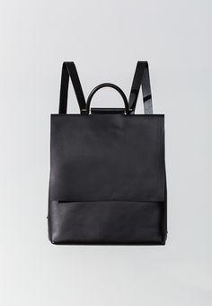 975 large rucksack 1