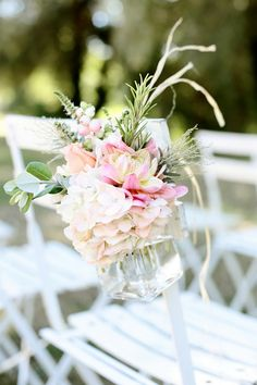 Chateau Lagorce Wedding, Destination Photographer Bordeaux - Kiarra and John Wedding Venues, Destination Wedding, Wedding Photos, Wedding Day, French Wedding Style, Places To Get Married, Creative Wedding Ideas, Flower Images, Italy Wedding