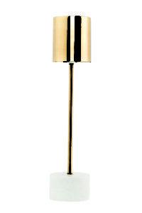 marblelamp.jpg