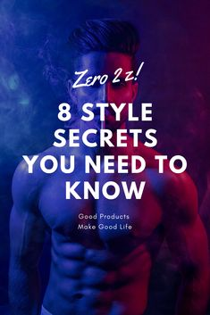 In this, I tell you 8 style Secrets That nobody wants to share with others. From these Style Secrets, you can easily upgrade your style at a different level. Mens Style Guide, Men Style Tips, Fashion Tag, Mens Fashion, Best Barber, Indian Men Fashion, Every Man, Gentleman Style, Classic Outfits